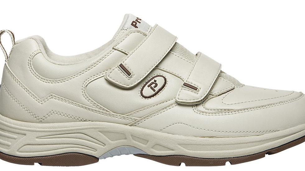 Propet Warner Strap Men's Ortho-Friendly Walking Shoe