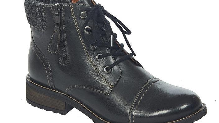 Biotime Stella Ladies' Boot