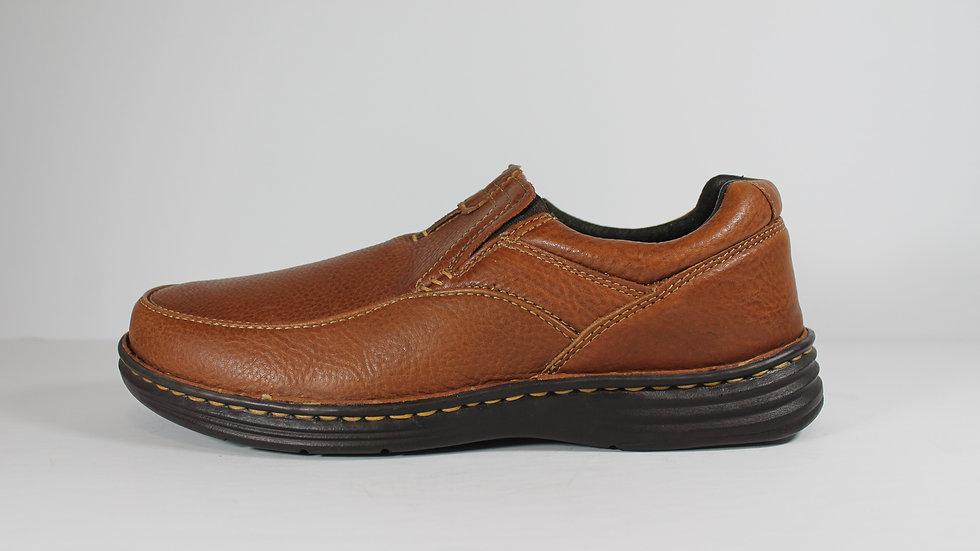Geronimo Men's Slip-on Shoe