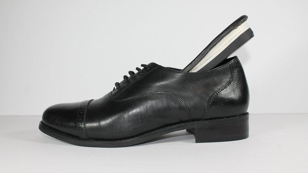 Get Taller Men's Height Increasing Shoes IT1