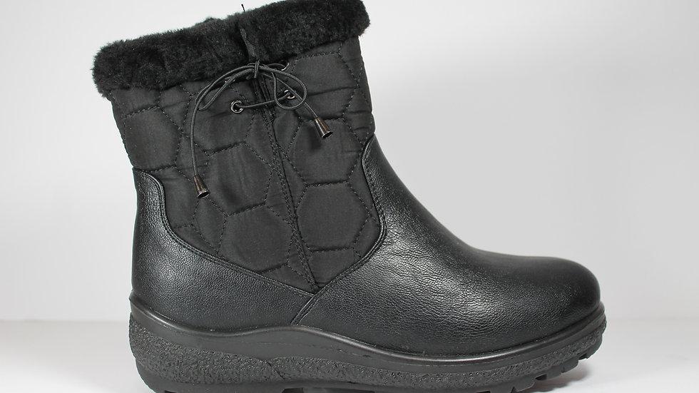 Kozi Ladies' Water Resistant Boot 0554