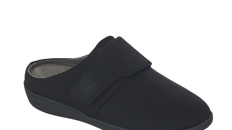 Biotime Jake Men's Ortho-Friendly Slipper