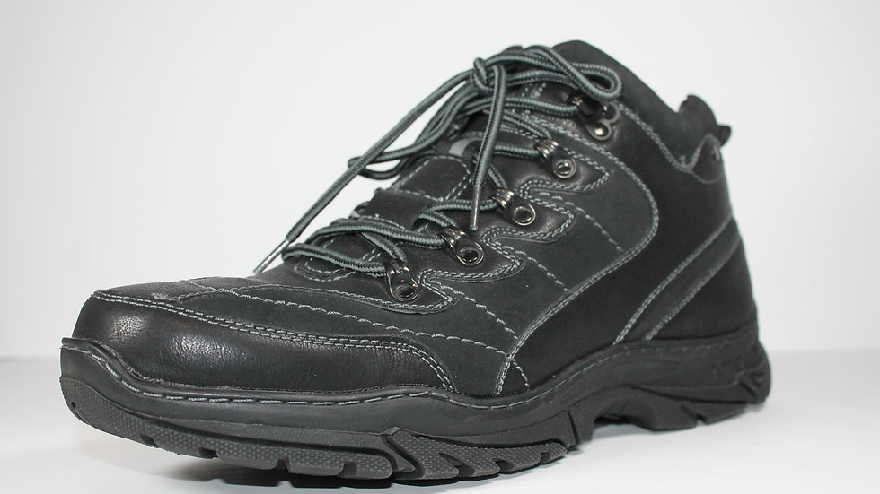 Iglu Men's Waterproof Boot with Laces 2H2261-1A