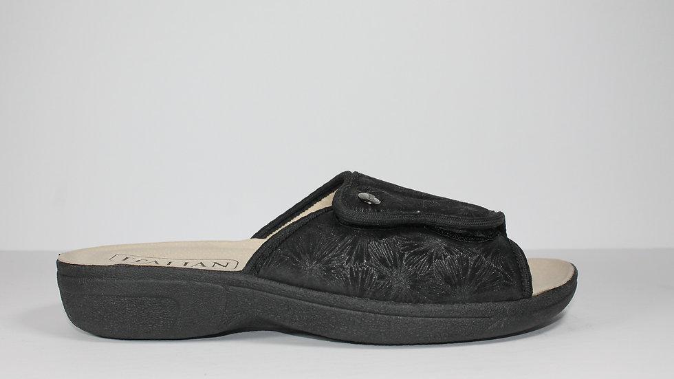 Italian Comfort Ladies' Sandal