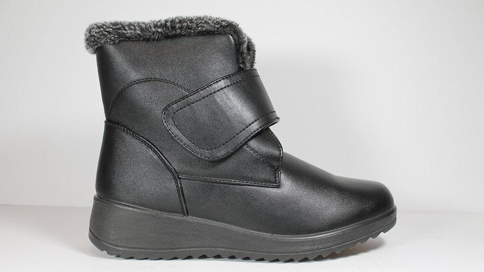 Vangelo Ladies' Velcro Boot
