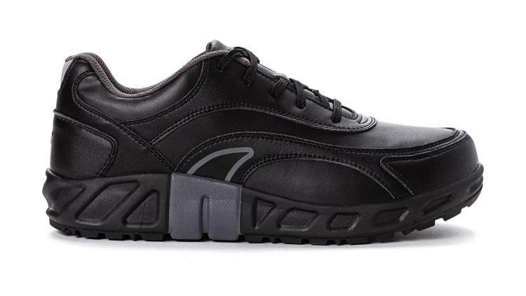 Propet Malcolm Men's Ortho-Friendly Walking Shoe