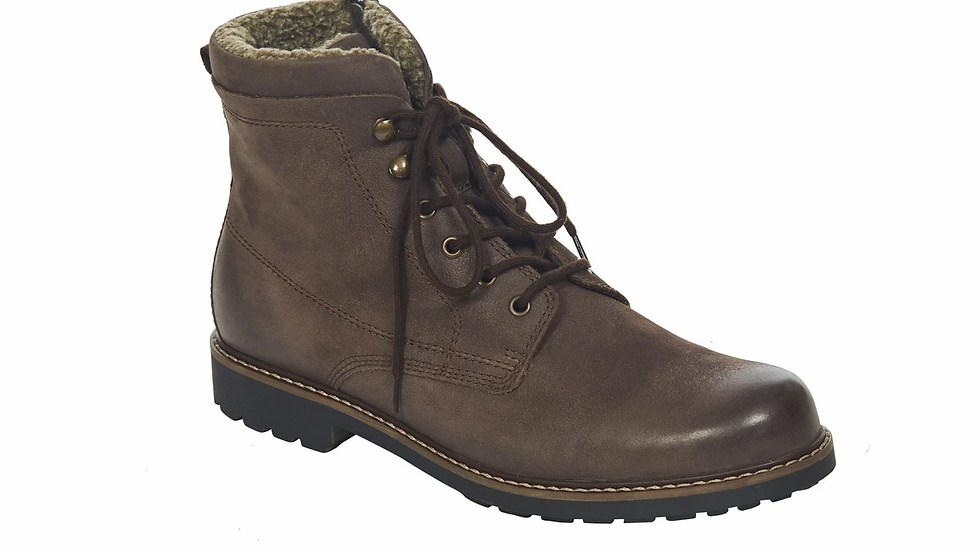 Biotime Corey Men's Boot