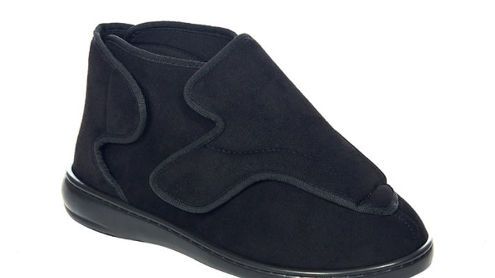 Biotime Dorien Ortho-Friendly Slipper