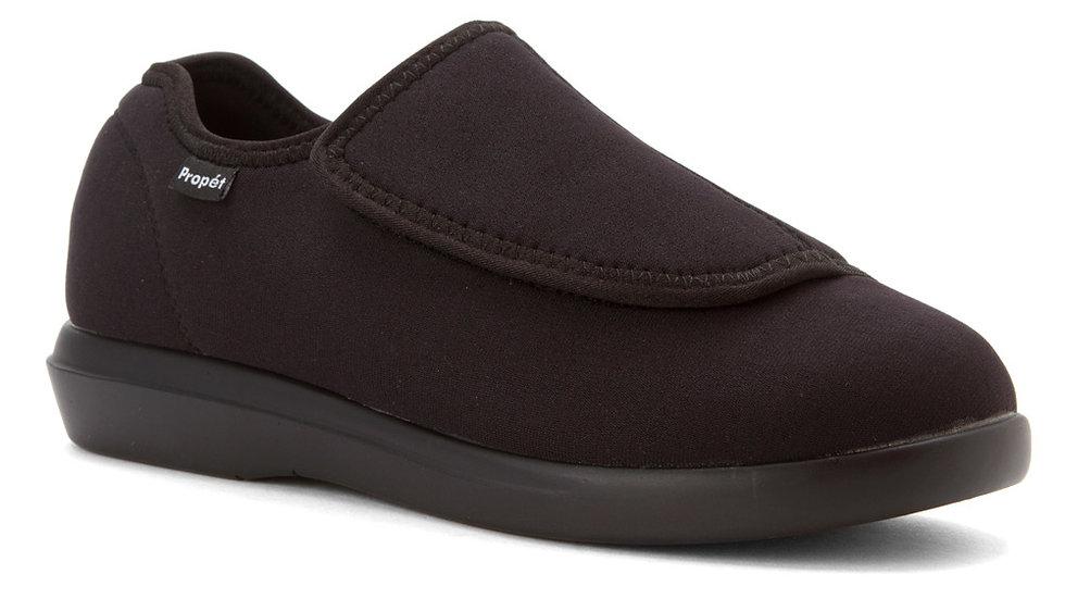 Propet Cush 'N Foot Ortho-Friendly Slipper