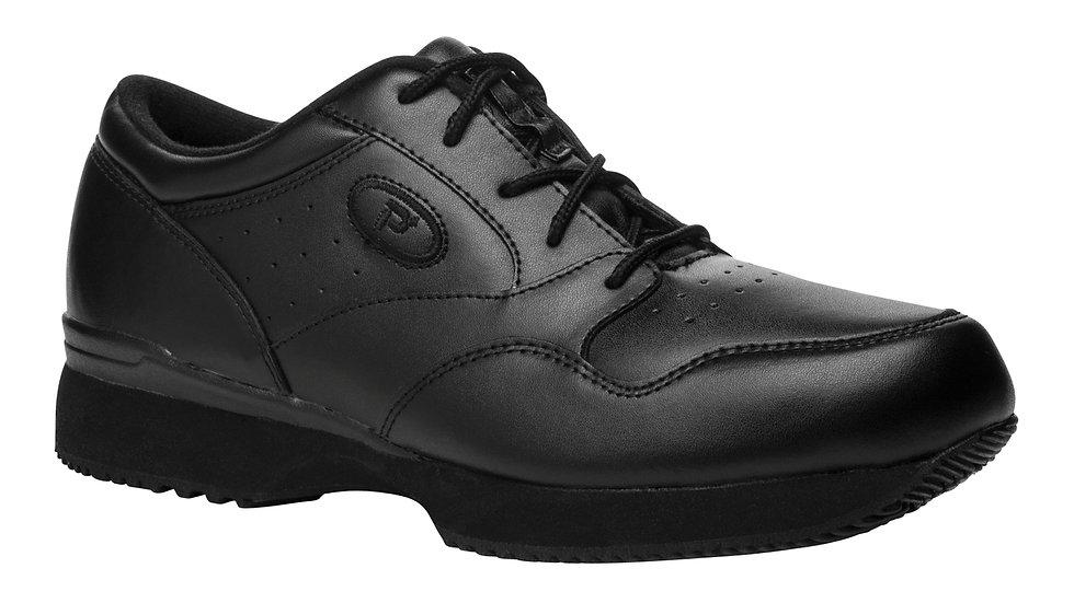 Propet Life Walker Ortho-Friendly Men's Walking Shoe