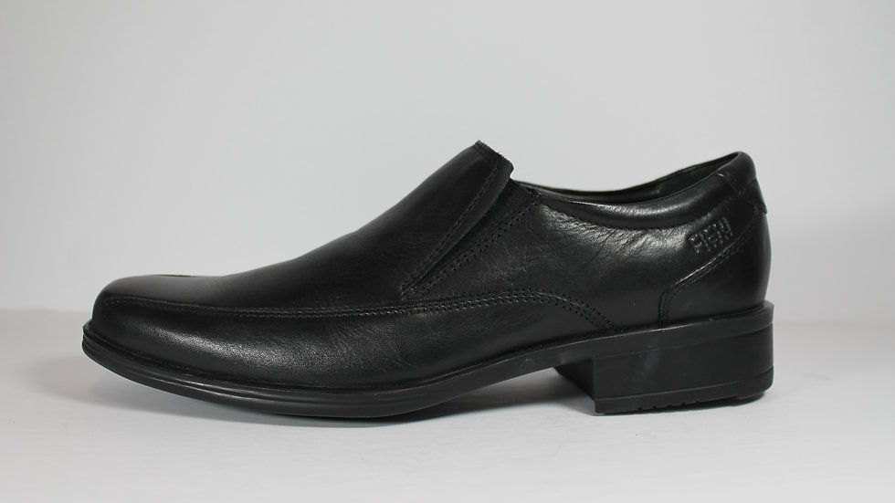 Fieri Men's Slip-On Dress Shoes