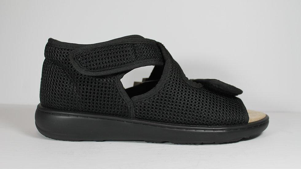 Biotime Darrell Ortho-Friendly Sandal