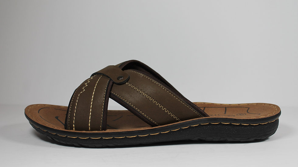Collections Italy Lightweight Men's Sandal
