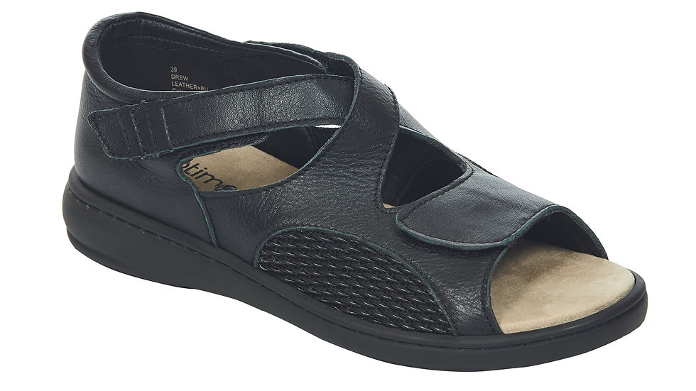 Biotime Drew Ortho-Friendly Ladies' Sandal