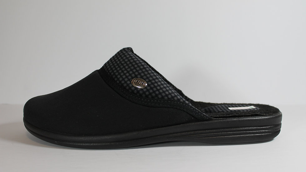 Comfort + Lightweight Men's Slipper