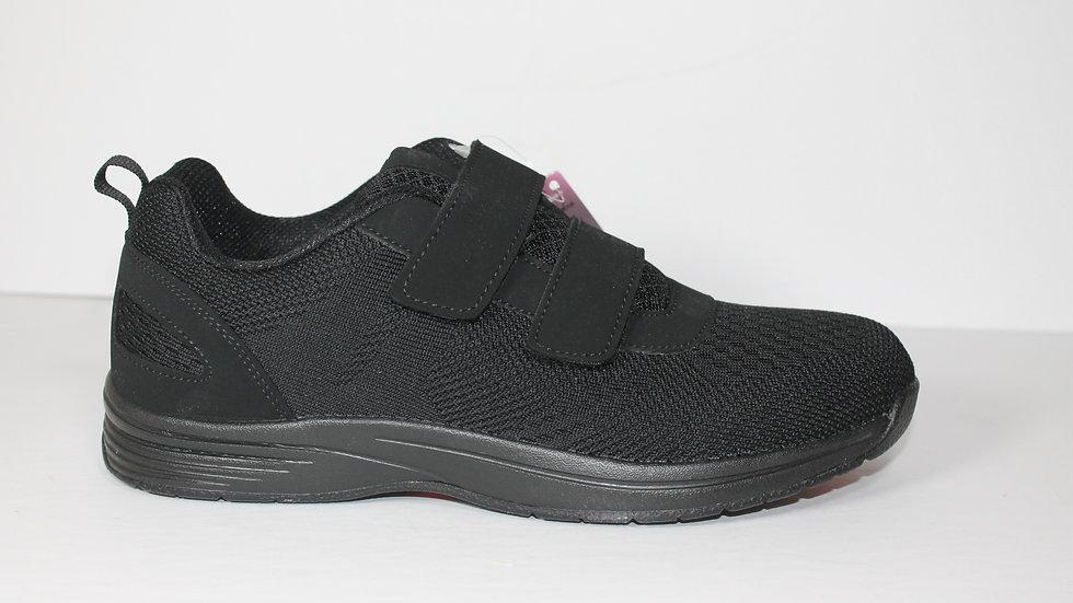 Geers Unisex Slip Resistant Shoes