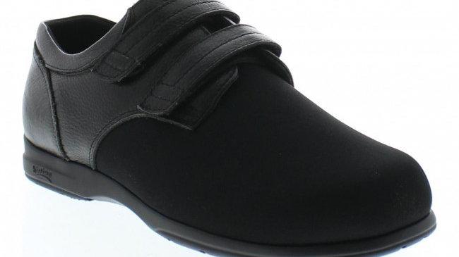 Biotime Bryce Ortho-Friendly Walking Shoe