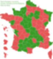 territoire_à_pourvoir.jpg