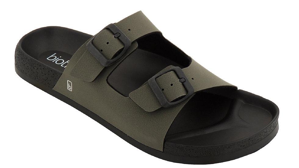 Biotime Blake Men's Sandal