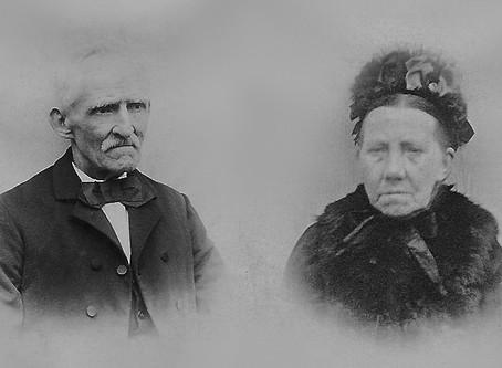L'émotion de la rencontre: Pierre et Mathilda