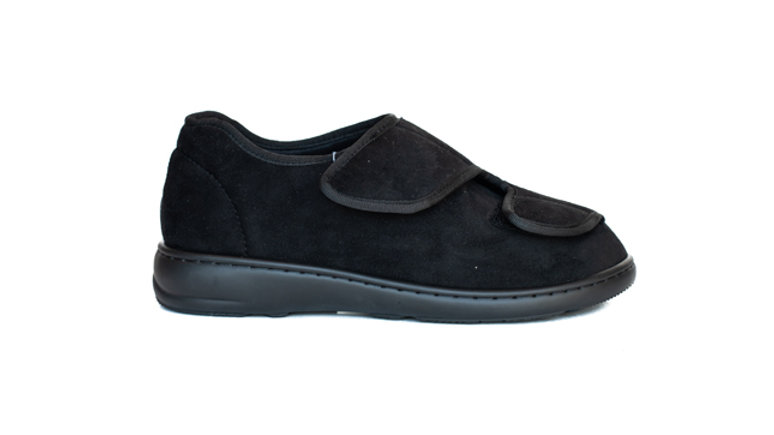 Biotime Dale Ortho-Friendly Slipper