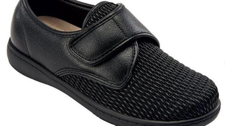 Biotime Dacey Ortho-Friendly Comfort Shoe