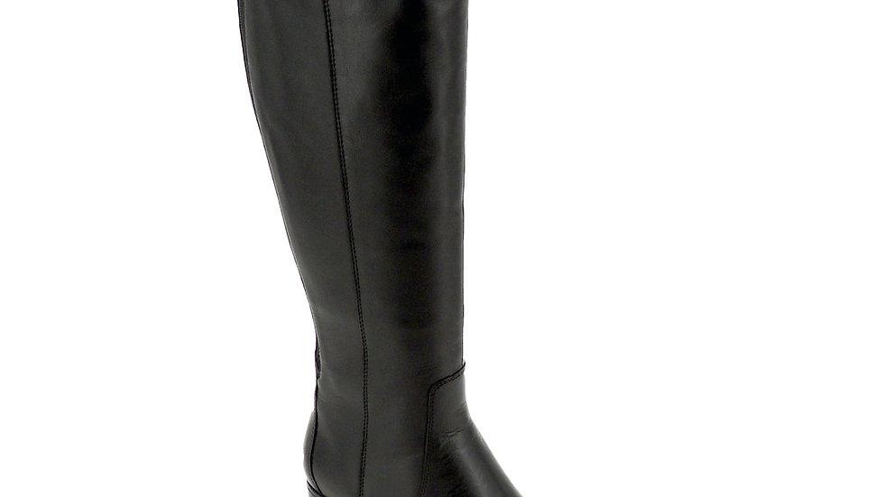 Biotime Grayson Ladies' Boot