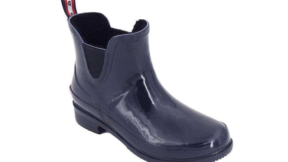 Biotime Brody Ladies' Waterproof Boot