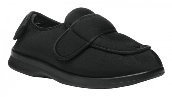 Propet Cronus Ortho-Friendly Slipper