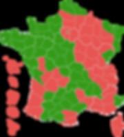 territoire_à_pourvoir.png