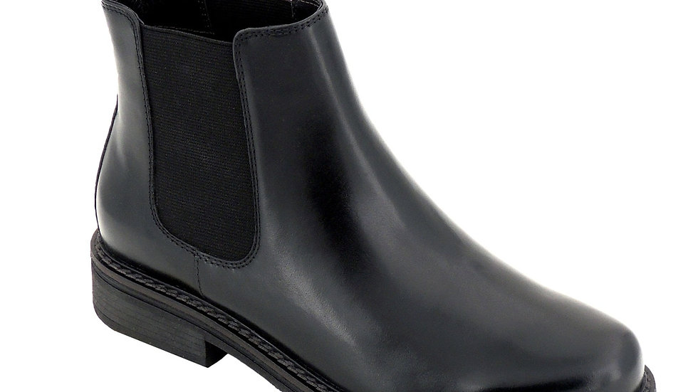 Biotime Maxwell Ladies' Boot