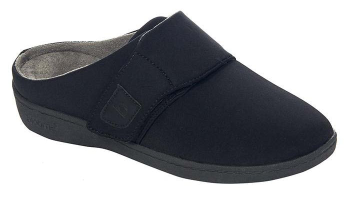Biotime Elise Ladies' Ortho-Friendly Slipper