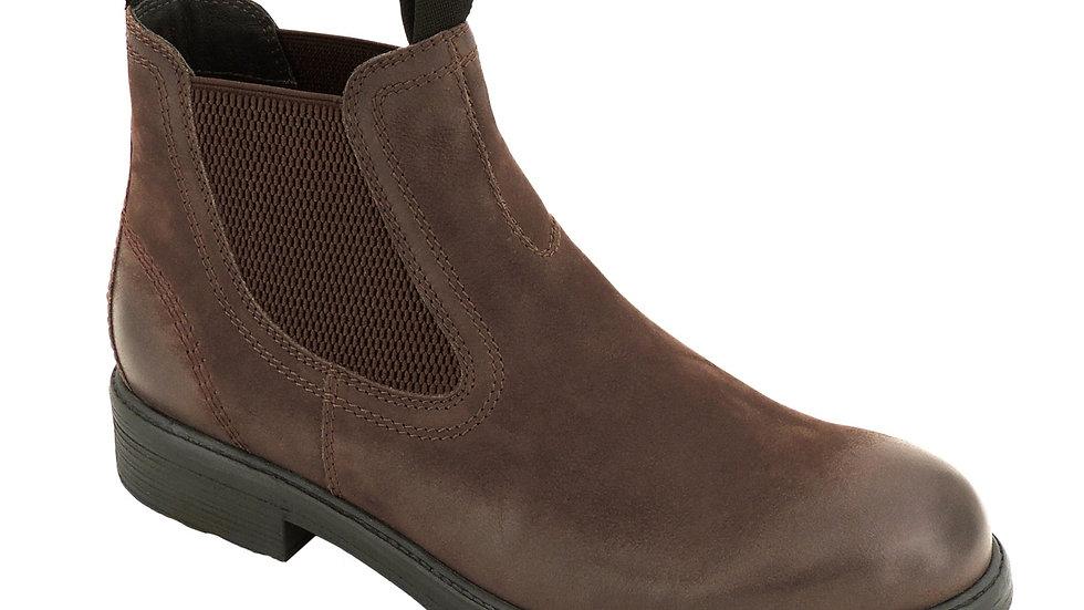 Biotime Brian Men's Boot