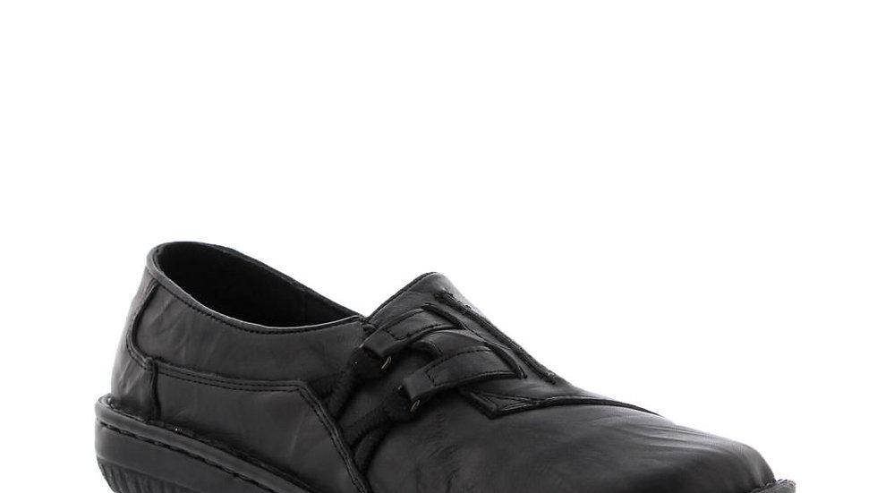 Volks Walkers Muenchen Ortho-Friendly Comfort Shoe