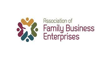 AFBE logo.jpg