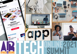 Africa Tech Industry Summit