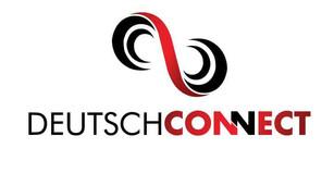 Deutsch Connect