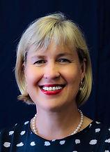 Prof Elmarie Venter Photo.jpg