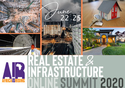 African Real Estate and Infrastructure