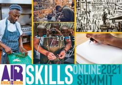 Africa Skills Industry Summit