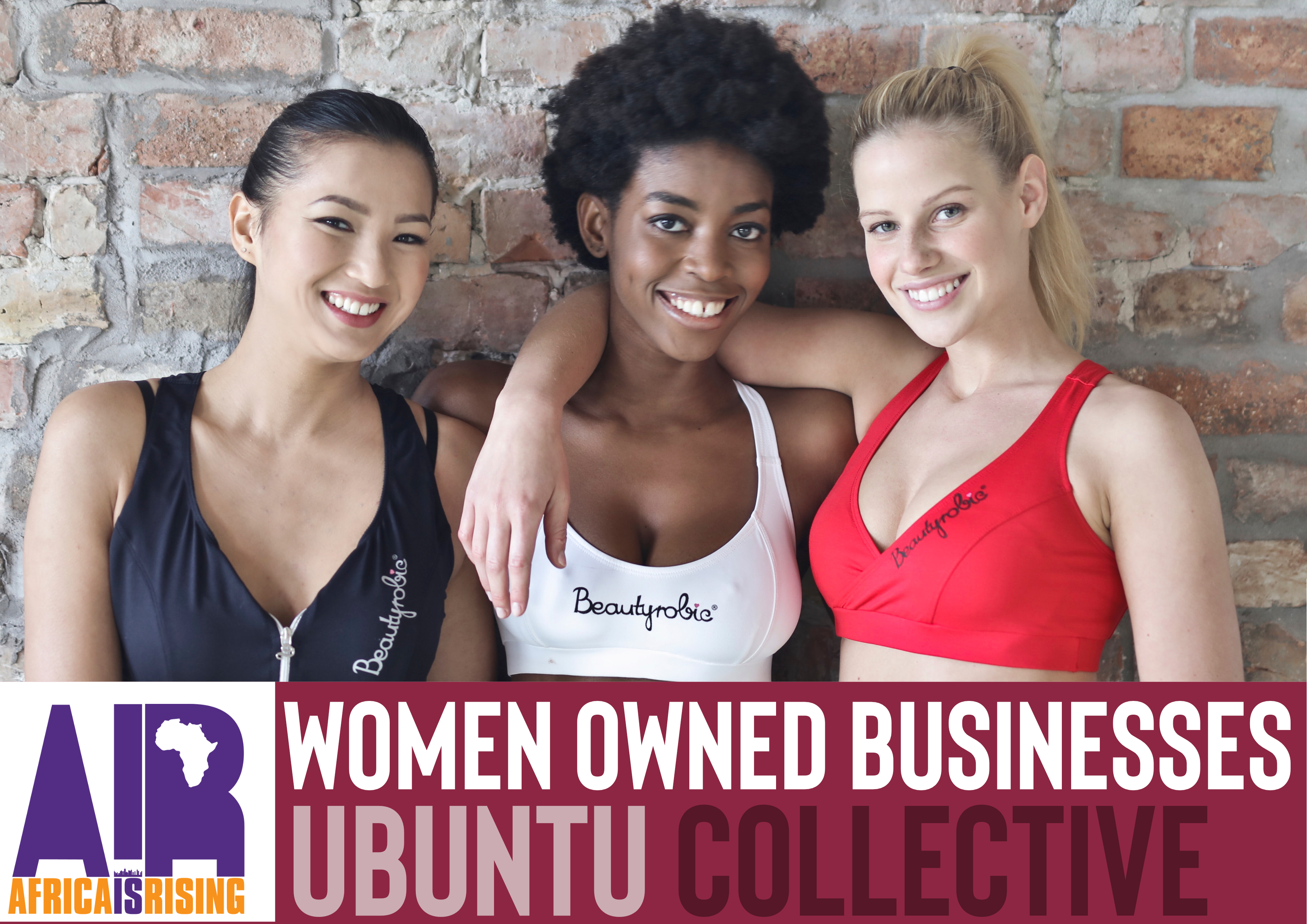 Women Owned Business Community