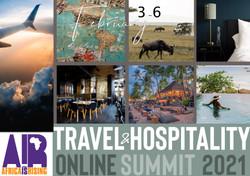 Africa Travel Industry Summit
