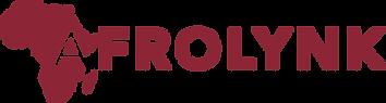 Afrolynk Logo Color.png
