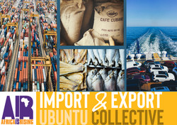 Import & Export Industry Community