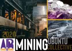 Mining Industry Community