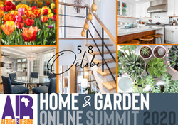Home and Garden Businesses