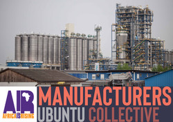Manufacturing Industry Community