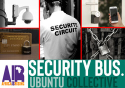 Security Industry Community