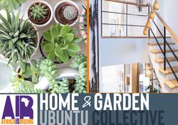 Home & Garden Industry Community