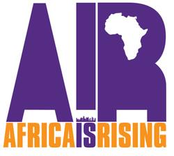 Africa Is Rising Communities